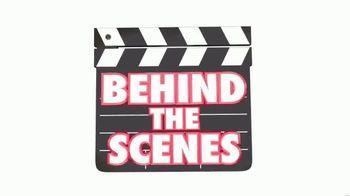 Sage Fruit Apples TV Spot, 'Behind the Scenes' - Thumbnail 1