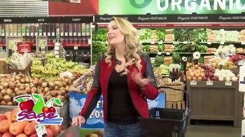 Sage Fruit Apples TV Spot, 'Behind the Scenes' - Thumbnail 10