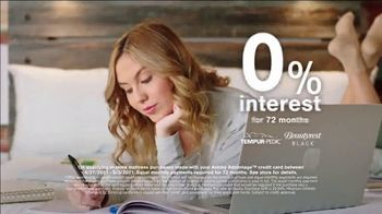 Ashley HomeStore TV Spot, 'Lowest Prices of the Season Event: Up to $1,100' - Thumbnail 4