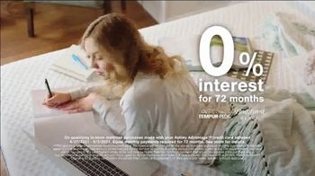 Ashley HomeStore TV Spot, 'Lowest Prices of the Season Event: Up to $1,100' - Thumbnail 5