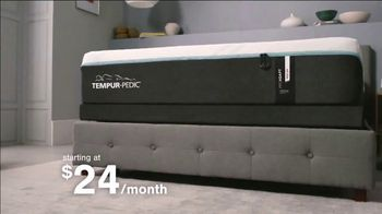 Ashley HomeStore TV Spot, 'Lowest Prices of the Season Event: Up to $1,100' - Thumbnail 6