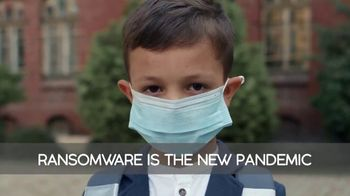 PCMatic.com TV Spot, 'Prevention: Schools'
