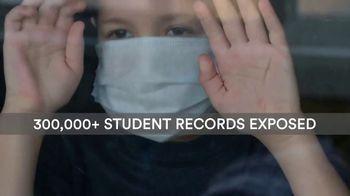 PCMatic.com TV Spot, 'Prevention: Schools' - Thumbnail 2