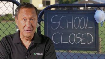 PCMatic.com TV Spot, 'Prevention: Schools' - Thumbnail 4