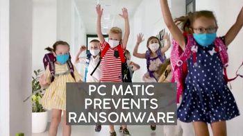 PCMatic.com TV Spot, 'Prevention: Schools' - Thumbnail 5