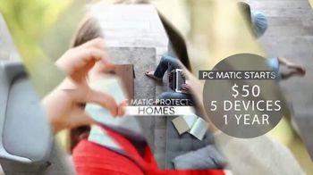 PCMatic.com TV Spot, 'Prevention: Schools' - Thumbnail 6
