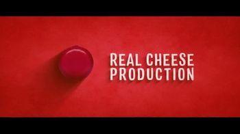 Bel Brands TV Spot, 'Join the Goodness: Babybel Plus+' - Thumbnail 1