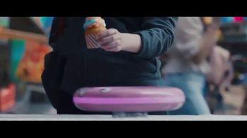 Bel Brands TV Spot, 'Join the Goodness: Babybel Plus+' - Thumbnail 2