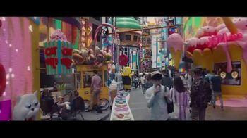 Bel Brands TV Spot, 'Join the Goodness: Babybel Plus+' - Thumbnail 3