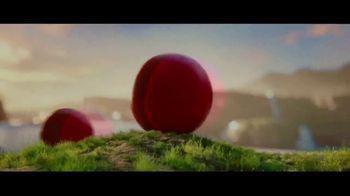 Bel Brands TV Spot, 'Join the Goodness: Babybel Plus+' - Thumbnail 4
