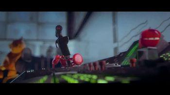 Bel Brands TV Spot, 'Join the Goodness: Babybel Plus+' - Thumbnail 6