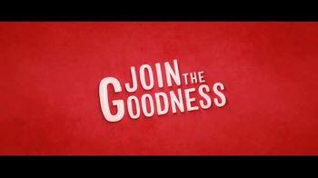 Bel Brands TV Spot, 'Join the Goodness: Babybel Plus+' - Thumbnail 7