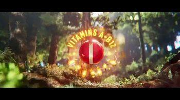 Bel Brands TV Spot, 'Join the Goodness: Babybel Plus+' - Thumbnail 8
