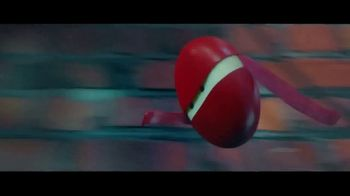 Bel Brands TV Spot, 'Join the Goodness: Babybel Plus+'