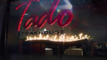 Treasure Island Resort & Casino TV Spot, 'Two Night Staycation' - Thumbnail 3