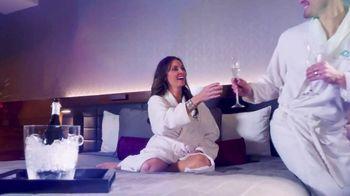 Treasure Island Resort & Casino TV Spot, 'Two Night Staycation' - Thumbnail 6