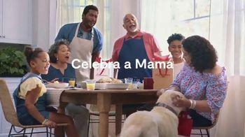 JCPenney Venta para Amigos y Familiares TV Spot, 'Celebra a mamá' [Spanish] - Thumbnail 10