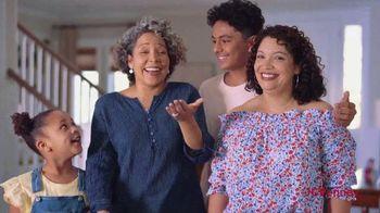 JCPenney Venta para Amigos y Familiares TV Spot, 'Celebra a mamá' [Spanish] - Thumbnail 4