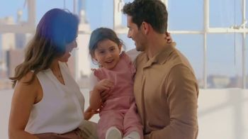 Kay Jewelers TV Spot, 'Mother's Day: 25 to 50% Off Everything' - Thumbnail 7