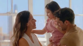 Kay Jewelers TV Spot, 'Mother's Day: 25 to 50% Off Everything' - Thumbnail 1