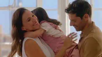 Kay Jewelers TV Spot, 'Mother's Day: 25 to 50% Off Everything' - Thumbnail 2