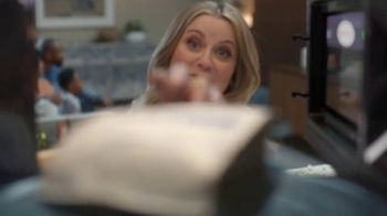 XFINITY TV Spot, 'Overflowing Popcorn: $19.99' Featuring Amy Poehler - Thumbnail 2