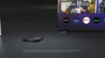 XFINITY TV Spot, 'Overflowing Popcorn: $19.99' Featuring Amy Poehler - Thumbnail 5
