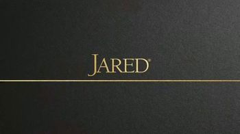Jared TV Spot, 'Superpower: Save 15%' - Thumbnail 1