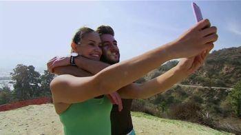 Discovery+ TV Spot, 'New Originals, New Premiers' - Thumbnail 5