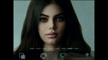 Dove Self Esteem Project TV Spot, 'Reverse Selfie' - Thumbnail 3