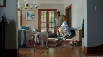 American Express TV Spot, 'Membership: Squirrel' - Thumbnail 2