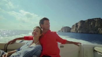 Celebrity Cruises TV Spot, 'Debuting Sailings From Athens This Summer' - Thumbnail 4