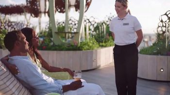Celebrity Cruises TV Spot, 'Debuting Sailings From Athens This Summer' - Thumbnail 5