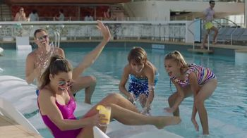 Celebrity Cruises TV Spot, 'Debuting Sailings From Athens This Summer' - Thumbnail 6