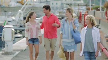 Celebrity Cruises TV Spot, 'Debuting Sailings From Athens This Summer' - Thumbnail 7