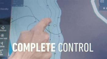 Lowrance HDS Live TV Spot, 'Elevate Your Fishing Experience' - Thumbnail 4