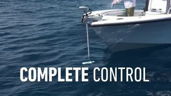 Lowrance HDS Live TV Spot, 'Elevate Your Fishing Experience' - Thumbnail 5