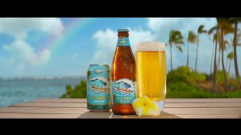 Kona Brewing Company TV Spot, 'Bullpen Phone' - Thumbnail 1
