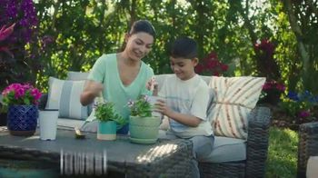 Ashley HomeStore TV Spot, 'Lowest Prices of the Season Event: Bed, Dining & Sofas: 0%' - Thumbnail 2