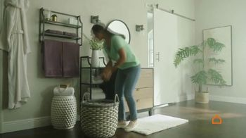 Ashley HomeStore TV Spot, 'Lowest Prices of the Season Event: Bed, Dining & Sofas: 0%' - Thumbnail 4