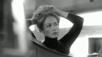 JLo Beauty TV Spot, 'Changing the Game in Skincare'