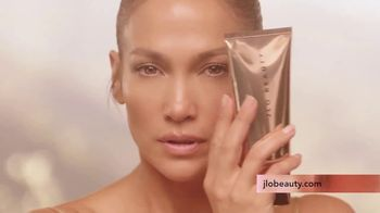JLo Beauty TV Spot, 'Changing the Game in Skincare' - Thumbnail 10