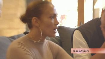 JLo Beauty TV Spot, 'Changing the Game in Skincare' - Thumbnail 5
