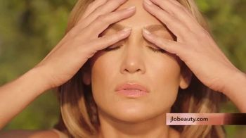 JLo Beauty TV Spot, 'Changing the Game in Skincare' - Thumbnail 8
