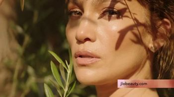 JLo Beauty TV Spot, 'Changing the Game in Skincare' - Thumbnail 9