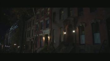 Separation - Alternate Trailer 4