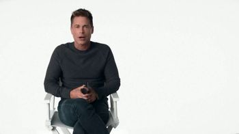 Atkins TV Spot, 'Cookie Question' Featuring Rob Lowe - Thumbnail 8