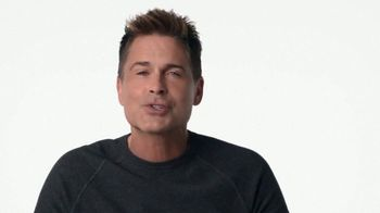 Atkins TV Spot, 'Cookie Question' Featuring Rob Lowe - Thumbnail 4