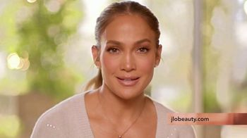 JLo Beauty TV Spot, 'Do It Myself' - Thumbnail 10