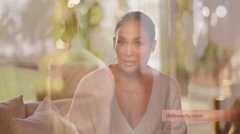 JLo Beauty TV Spot, 'Do It Myself' - Thumbnail 3